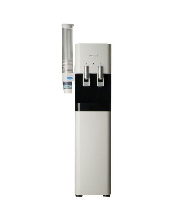 EastCool Water Dispenser TM-SW 300 UF