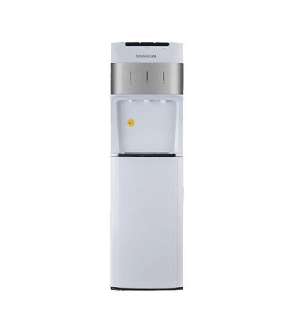 EastCool Water Dispenser TM-SW 400P