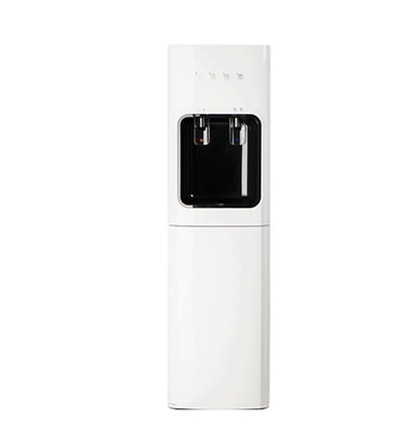EastCool Water Dispenser TM-SW 501P
