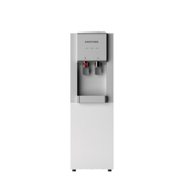 EastCool Water Dispenser TM-SW 600
