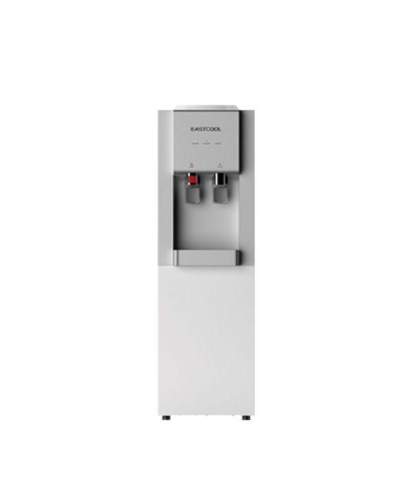 EastCool Water Dispenser TM-SW 600