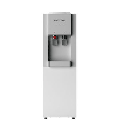 EastCool Water Dispenser TM-SW 600R