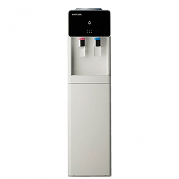 EastCool Water Dispenser TM-SW 700