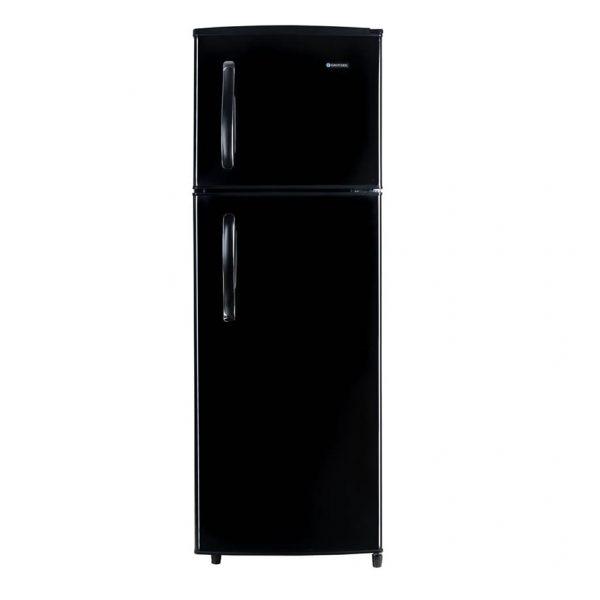 Eastcool Refrigerator TM96200