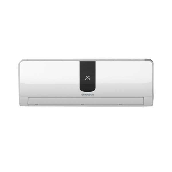 Emersun AC24W07 Air Conditione
