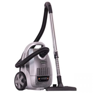 Emersun Super Silent 2200w Vacuum Cleaner p210
