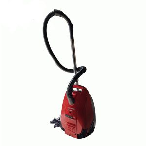 Emersun Super Silent 2400w Vacuum Cleaner P310