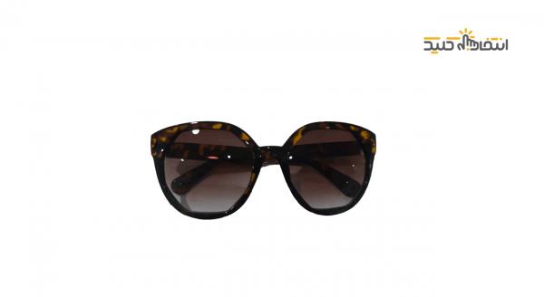 عینک آفتابی Gucci
