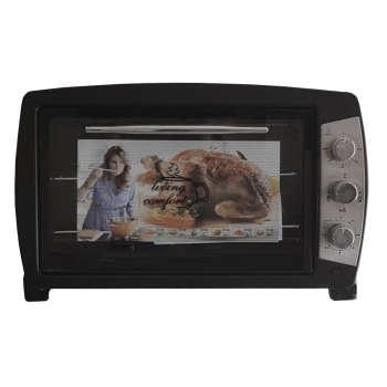 Oven Toaster sayako TST4113