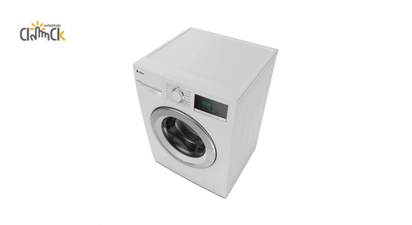 Snowa Harmony SWM-571W Washing Machine