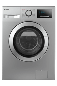 Snowa Harmony SWM-571S Washing Machine