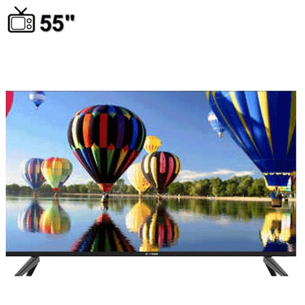 Snowa SSD-55SA560 4K LED TV