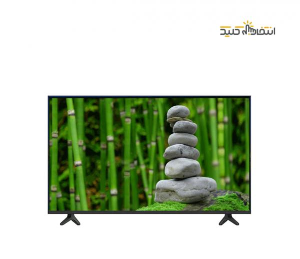 تلویزیون هوشمند آیوا مدل N18 سایز 43 اینچ