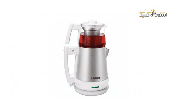 چای ساز بلزا مدل 21103