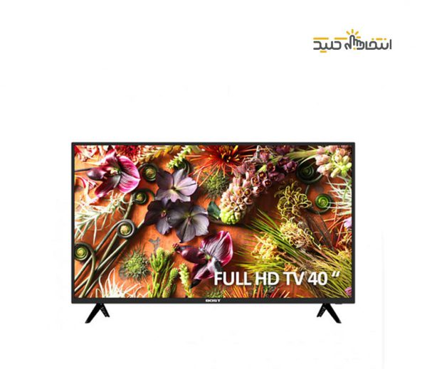 تلویزیون ال ای دی بست مدل 32BN2050J سایز 32 اینچ