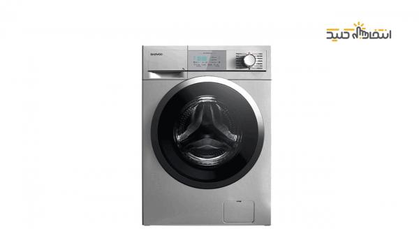 ماشین لباسشویی 7 کیلوگرمی دوو سری Charisma مدل DWK-7103