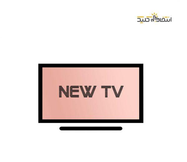 تلویزیون 43 اینچ FHD دوو مدل DSL-43K5950