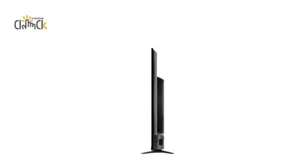 ال ای دی دوو سایز 43 اینچ مدل DSL-43K5700 هوشمند
