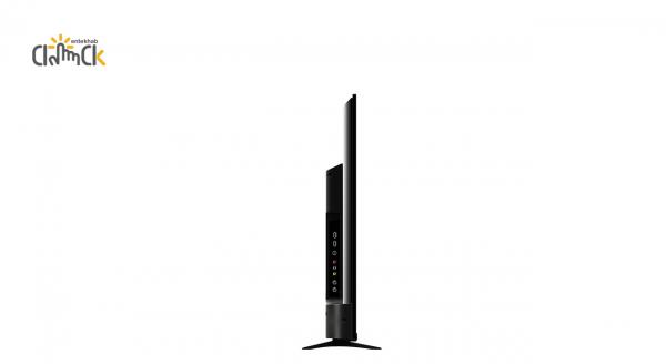ال ای دی دوو سایز 43 اینچ مدل DSL-43K5900P هوشمند