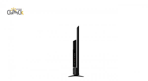ال ای دی دوو سایز 55 اینچ مدل DSL-55K5900U هوشمند