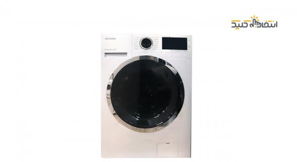 لباسشویی دوو سری ذن پرو مدل DWK-Pro82TT