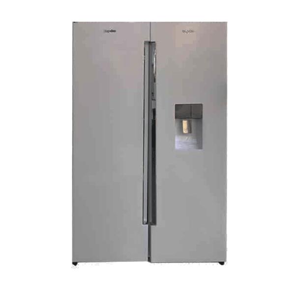 یخچال فریزر دوقلو دیپوینت مدل max