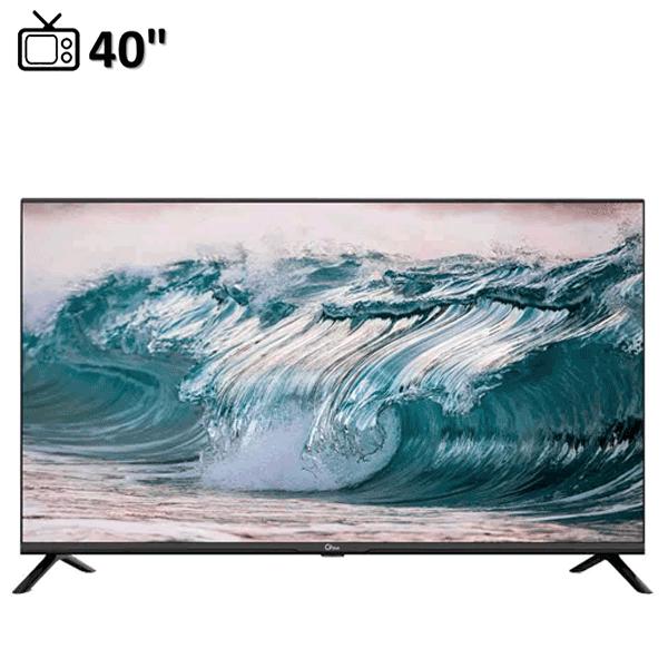 تلویزیون ال ای دی جی پلاس مدل GTV-40LH612N Full HD