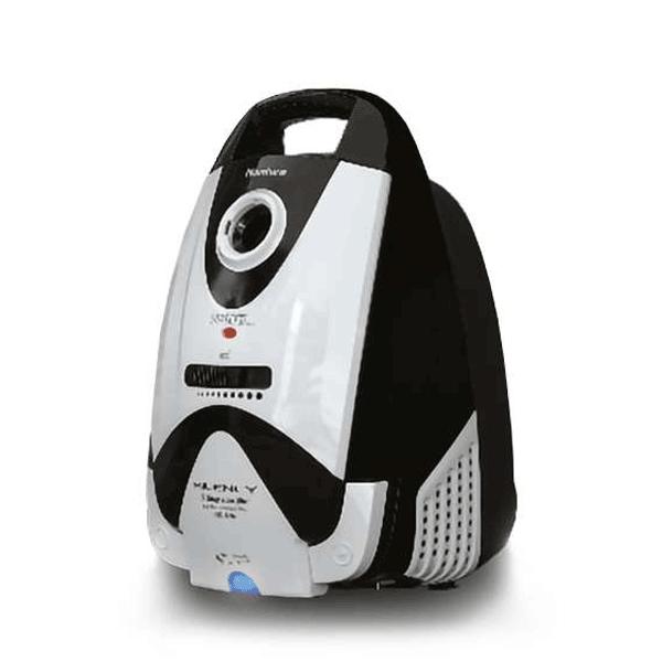 جاروبرقی نانیوا مدل NVC-8200