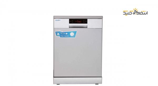 ماشین ظرفشویی پاکشوما مدل MDF 14302S