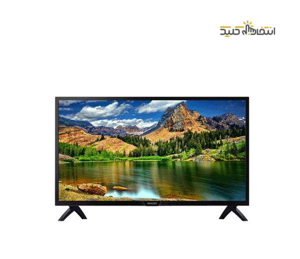 تلویزیون ال ای دی فیلیپس مدل 32PFT4002 سایز 32 اینچ