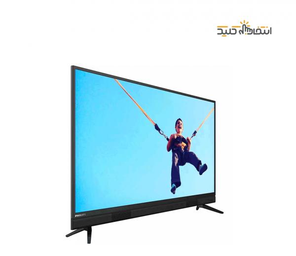 تلویزیون ال ای دی فیلیپس مدل 43PFT5583 سایز 43 اینچتلویزیون ال ای دی فیلیپس مدل 43PFT5583 سایز 43 اینچ