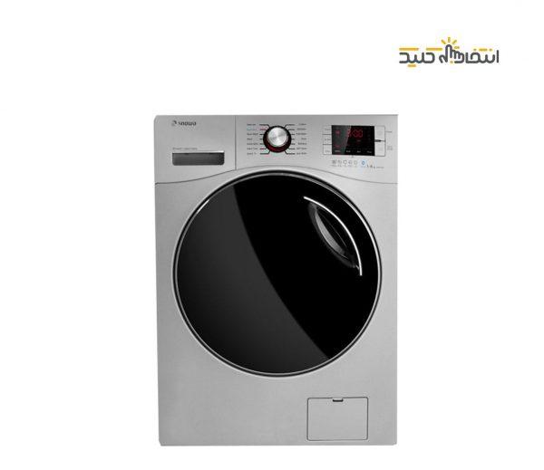 ماشین لباسشویی اسنوا مدل SWD-84508