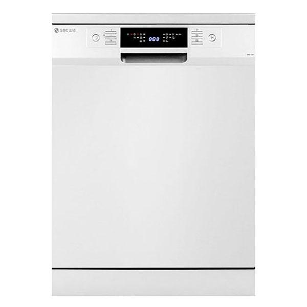 ماشین ظرفشویی 12 نفره اسنوا مدل SWD-226S
