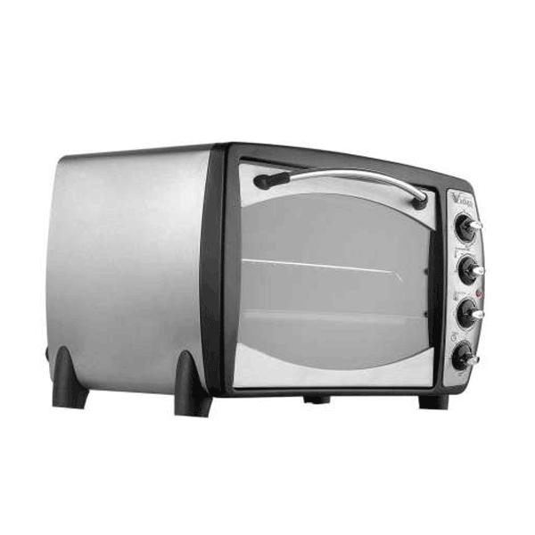 آون توستر ویداس مدل VIR-4338